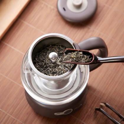 Bear Electric Kettle Tea Maker (1L) ZCQ-A10T2