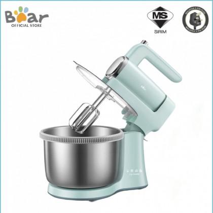 Bear Egg Beater DDQ-B03V1 (4L)
